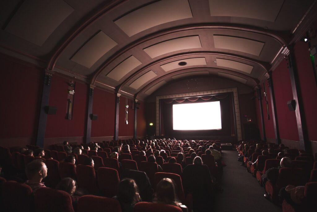 Festivais de Cinema | Melhor altura para visitar Lisboa, Portugal