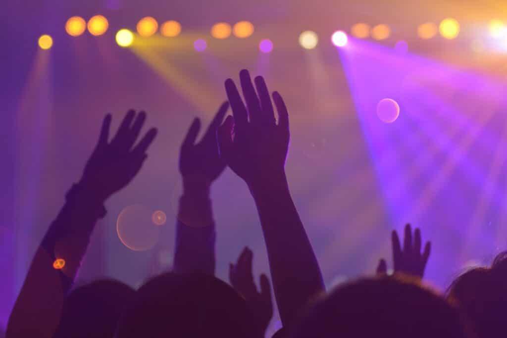 Festivais de Música | Melhor altura para visitar Lisboa, Portugal