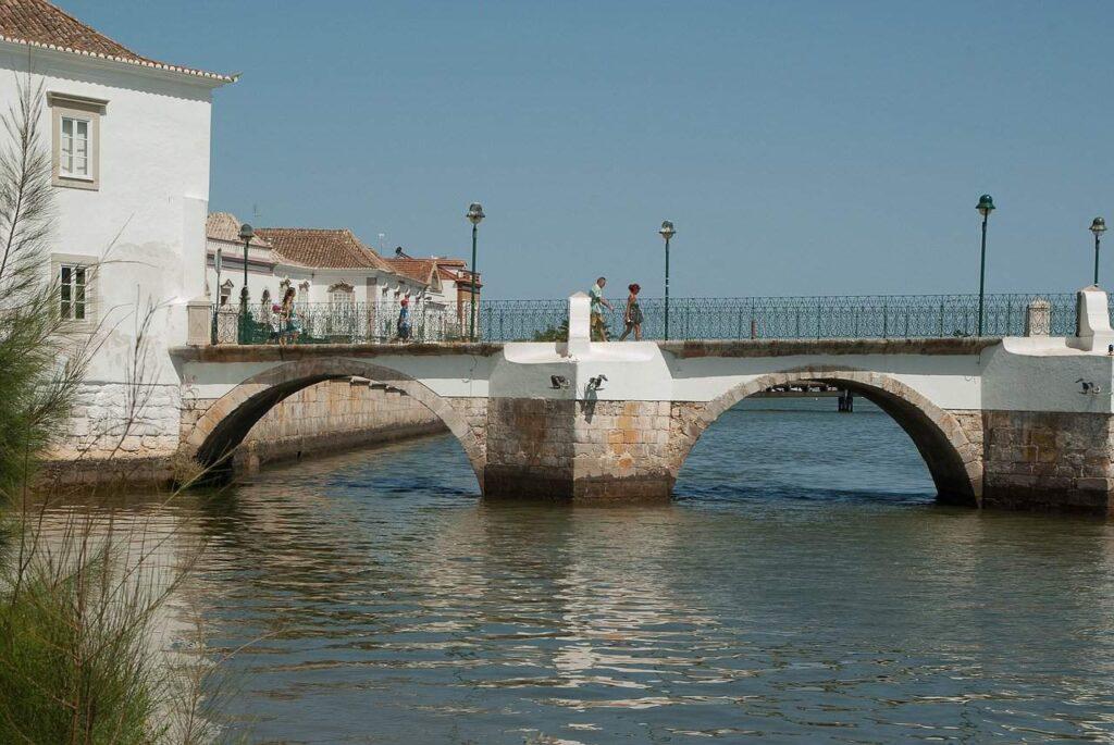 Tavira | Locais a Visitar no Algarve